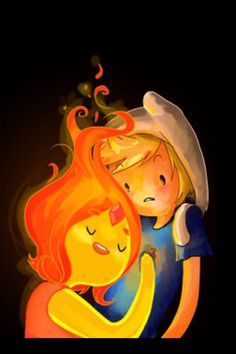 102 Best Adventure Time Images Cartoons Drawings Adventure Time