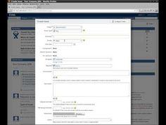 Quick Subtasks for JIRA | Atlassian Marketplace