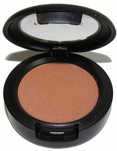 MAC Pro Longwear Eye Shadow  One To Watch >>> This is an Amazon Affiliate link. For more information, visit image link.
