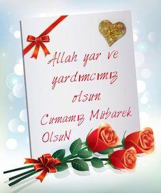 Beautiful Day, Allah, Friday, Quotes, God, Allah Islam