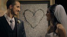Stephanie + Jonson Wedding Day Highlight | CollabCreation Blog | Wedding Day Highlight | CollabCreation Films | www.collab-creations.com