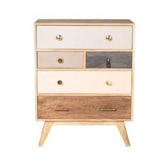 Our Hand Made British Furniture | Oliver Bonas - Oliver Bonas