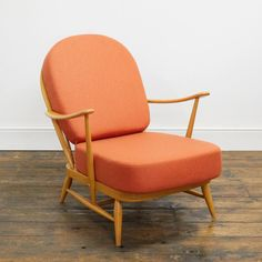 Ercol Windsor Replacement Loose Covers – Reloved Upholstery & Design Ercol Dining Chairs, Ercol Furniture, Replacement Cushions, Cushion Inserts, Windsor, Industrial Style, Seat Cushions, Accent Chairs, Upholstery