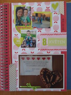 May - Mother´s day Happy Mail, Inspired, Day, Frame, Inspiration, Picture Frame, Biblical Inspiration, Merry Mail, Frames
