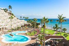 Sensimar Calypso Resort & Spa