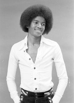 Michael Jackson ♥ Greatest singer and dancer ever The Jackson Five, Jackson Family, Janet Jackson, Paris Jackson, Familia Jackson, Rock And Roll, Childhood Images, The Jacksons, Music Icon