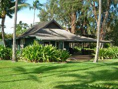 Maui project