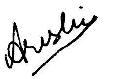 Arabic Calligraphy, Indian, Arabic Calligraphy Art, Indian People, India