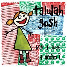 Was It Just a Dream? [Analog] ~ Talulah Gosh, http://www.amazon.co.jp/dp/B00DDTW526/ref=cm_sw_r_pi_dp_7ESusb0KJ3FXT