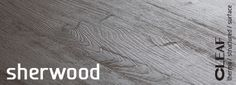 """Płyta meblowa 3D w strukturze Cleaf Sherwood, to imitacja drewna dębu tak doskonała, że nie do odróżnienia dla laika. Włoscy specjaliści z fabryki Cleaf biorąc w swoim laboratorium badawczym za punkt odniesienia dąb wraz z jego silną """"osobowością"""", uzyskali strukturę, której stylistyka pozwala naturze przemówić we wnętrzach zdecydowanym i jednoznacznym językiem. więcej: http://www.forner.pl/pl/cleaf-sherwood-struktura-z-kolekcji-forner-59-cleaf"""