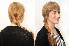 braid how-tos