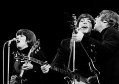 Beatles One, The Quarrymen, Paperback Writer, Lennon And Mccartney, Chuck Berry, The Fab Four, Ringo Starr, Greatest Songs