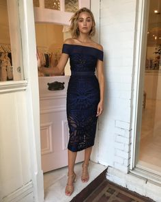 2806 Best Wedding Guest Dresses Images In 2019 Asos Shop
