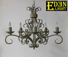 Products-EDEN LIGHT New Zealand Rustic Style, New Zealand, Bedroom Ideas, Chandelier, Ceiling Lights, Lighting, Products, Home Decor, Candelabra