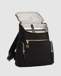Things To Buy, Stuff To Buy, Moda Online, Fashion Bags, Women's Accessories, Unisex, Gym Bag, Nordstrom, Backpacks