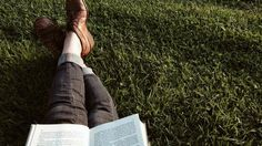 24 books for a year of reading only work by women