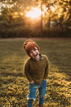 Best Picture For Boy Fashion clo Toddler Boy Fashion, Little Boy Fashion, Toddler Boys, Kids Fashion, Toddler Boy Pictures, Toddler Boy Style, Baby Boy Style, Toddler Chores, Baby Boy Swag