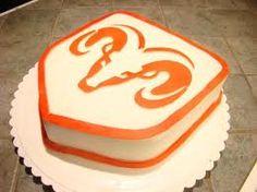 Cake mmmmm.