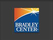 BMO Harris Bradley Center :: Home