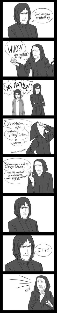 funny-Harry-Potter-comic-Snape-Voldemort-loyalty