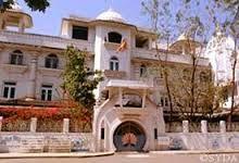 siddha yoga ashram ganeshpuri - Google Search