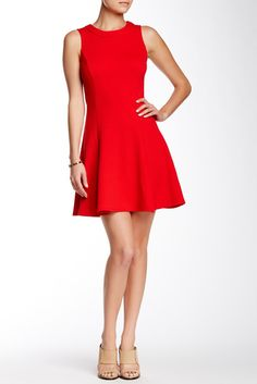 Nell Co Caitlin Dress save -64% today