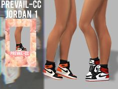 Kid games 863424559788889808 - XxBlacksims – prevail-cc: Jordan 1 This is a conversion… Source by Sims 4 Male Clothes, Sims 4 Cc Kids Clothing, Children Clothing, Los Sims 4 Mods, Sims 4 Game Mods, Vêtement Harris Tweed, Sims 4 Pets, Sims 4 Cc Folder, The Sims 4 Cabelos