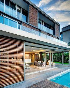 villa luxe afrique du sud 9