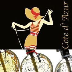 Our collection soon in Nice #mlzdeco #cotedazur #nice06 #summer @mlz_deco