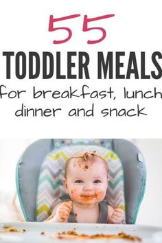 Healthy Toddler Meals, Toddler Lunches, Kids Meals, Toddler Food, Toddler Daycare, Lunch Meals, Healthy Meals, Funny Toddler, Baby Meals