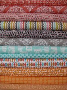Wonderful website for fabric
