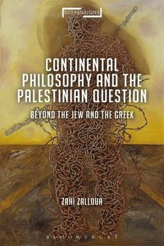HISTORY OF CONTINENTAL PHILOSOPHY EPUB DOWNLOAD