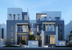 Architecture Discover max - vray - photoshop dream house in 2019 архитектура Duplex Design Townhouse Designs Bungalow House Design Villa Design Facade Design Duplex House House Outside Design House Front Design Modern House Design House Outside Design, House Front Design, Design Your Dream House, Modern Exterior House Designs, Modern House Facades, Modern House Design, Villa Design, Facade Design, Design Design