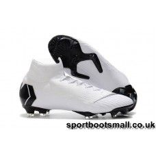 Here has different kinds of Nicest Nike Mercurial Superfly VI 360 Elite FG  Mens Football Boots ed9c7d58e5402