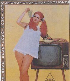 ...a Kádár korszak képekben... 60 - 80-as évek...