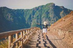 33 Likes, 0 Comments - Natalie Strakova