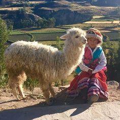 """#arequipa was, and will Always be one of my favorite places in #peru Stay tuned and follow my blog for more on this beautiful country. New post available tomorrow! Arequipa es y siempre será de mis lugares favoritos en Perú. Mantente pendiente al blog para más información sobre este bello país. ¡Nuevo post a partir de mañana! #aroundtheworld #travelblogger #travel #boricuaviajera #viajar #viaja #womenwhotravel #backpack #backpacking #backpackers #travelingsolo #mochilera #follow"" by…"
