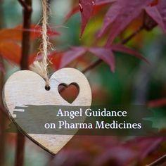 #reiki #reikirays #energy #vibrations #freshvibes #goodvibes #healing #reikihealing #angelguidance