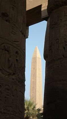 Luxor, Egypt. Oh i HAVE to go here! please please please!