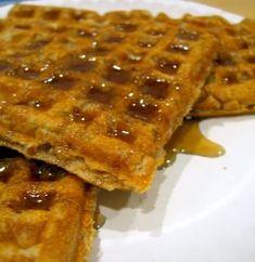 apples, vegan breakfast recipes, baking, spices, vegan waffl, spice vegan, appl spice, apple pies, bake bite