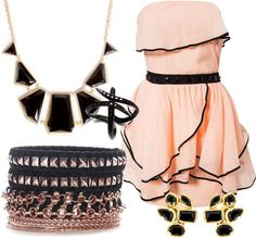 """Love who you are. You are special in your own way:):)"" by mullbah ❤ liked on Polyvore"