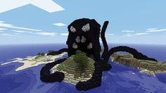 Minecraft - Horses by ~Ludolik on deviantART