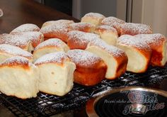 Biscuit Cookies, I Foods, Doughnut, Biscuits, French Toast, Muffins, Food And Drink, Sweets, Bread
