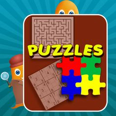 Are you searching cool and #free #learning #games for kids? Do visit