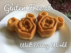 Walt Disney World has amazing food! If you have a gluten allergy you may be wondering if you will be able to enjoy your dining experiences while visiting. The answer is YES! Disney goes above and beyond for their visitors with food allergies. Here is an overview of what to expect when vacationing at Walt …