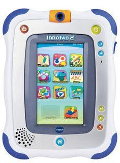 13 best vtech wishgifts images baby toys childhood toys children rh pinterest com