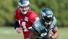 Philadelphia Eagles vs. Chicago Bears Live Stream: MNF Time Watch NFL Online Free TV Channel Radio Commentary Scores