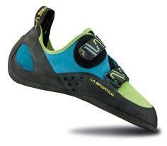 Shoes - La Sportiva Katana