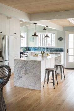 910 best kitchens bath images on pinterest tabarka tile bathroom rh pinterest com