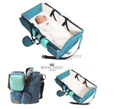 US $109.00 New with tags in Baby, Diapering, Diaper Bags